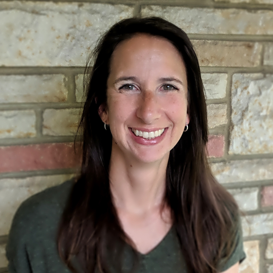 Kathy Babcock